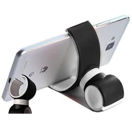 360 Degree C Air Vent Mount Car Holder Diskon 360 degree c air vent mount car holder black