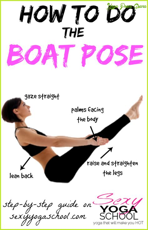 full boat pose yoga intermediate pose full boat pose yogaposesasana