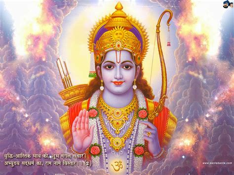 ram hindu god all in one wallpapers top 6 collection of hindu god ram
