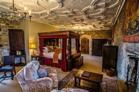 Knole House Floor Plan by Urlaub Amp Reisen Schlosshotel England Urlaub Amp Reisen