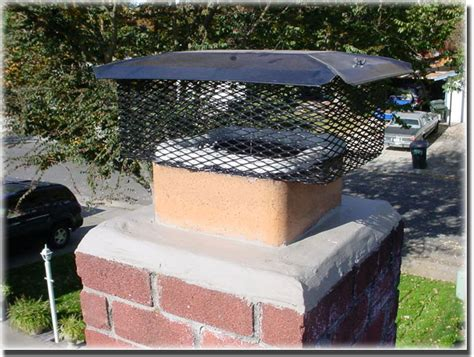 top sealing fireplace der top sealing ders sacramento ca a to z chimney