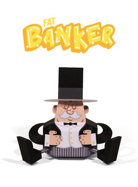to be a banker tougui banker 187 tougui