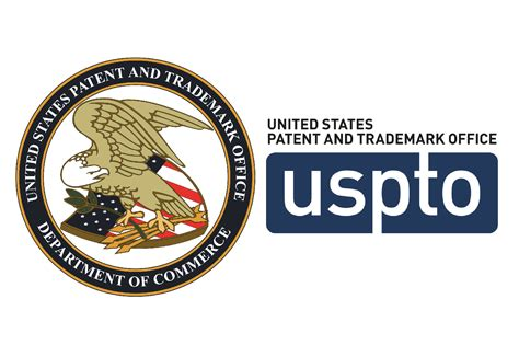 Us Patent Office by News Refedge
