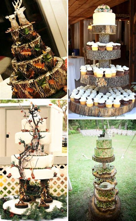 Camo Wedding Decorations by 17 Best Ideas About Camo Wedding Cakes On Camo Wedding Wedding Cakes And