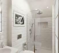 Kleines Bad Aufpeppen by Ideen F 252 R Kleines Bad Die Das Ambiente Aufpeppen