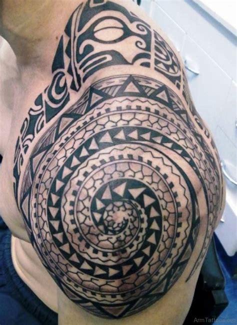 traditional maori tattoo designs 53 ravishing maori tattoos on arm
