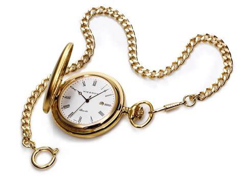 cadenas hombre lotus relojes hombre cadena reloj casio digital hombre