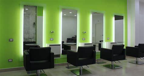 arredi parrucchieri arredamenti per parrucchieri estetica negozi uffici