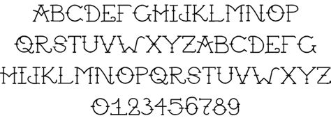 tattoo fonts traditional font by supasonic fontspace