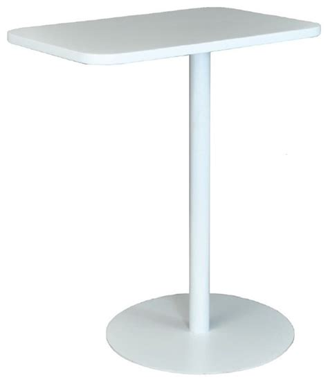 swivel top end table harvard swivel end table by sohoconcept contemporary