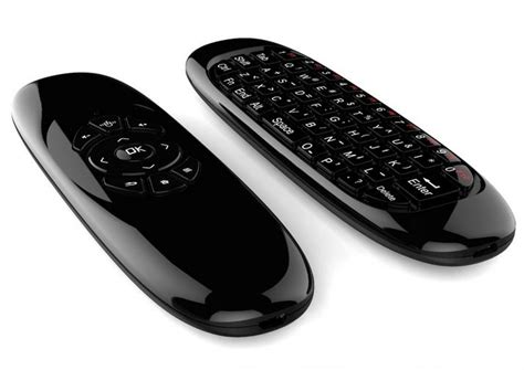 Sealed New C120 2 4g Air Mouse Wireless Keyboard Remote For An c120 air mouse wireless keyboard 2 end 1 17 2018 11 15 pm