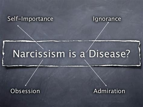narcissism research paper narcissistic personality disorder research paper