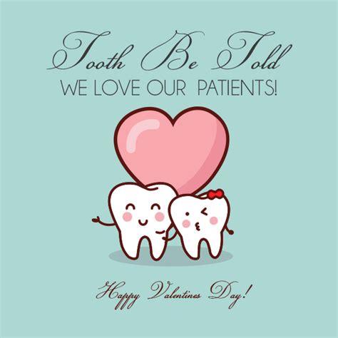 valentines day san jose west san jose dentist dental implants west san jose