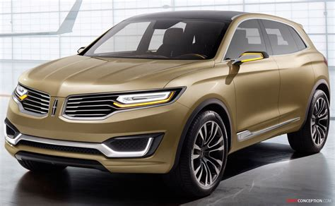 lincoln car 2014 price 2014 lincoln mkz prices specs reviews motor trend html