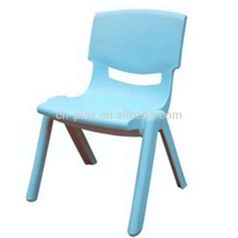 cheap childrens recliners for sale childrens chairs childrens chairs wholesale