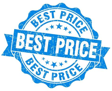 doodle 2 lowest price best price grunge blue seal stock photo colourbox