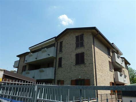 appartamenti limbiate appartamenti trilocali in vendita a limbiate cambiocasa it