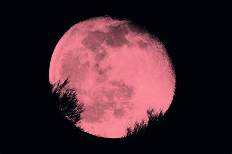 11 febrero 2017 luna llena 00 32 tu youtube ma 241 ana podr 225 s ver la primer luna rosada