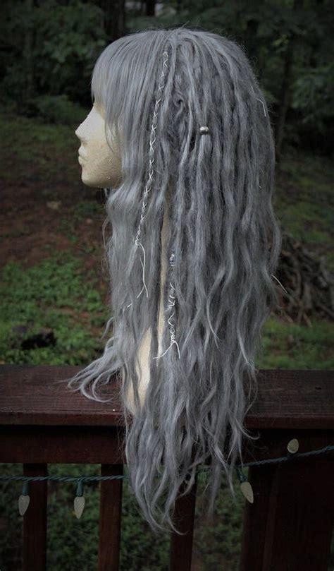 partial dreadlock placement best 25 asian dreadlocks ideas on pinterest asian hair