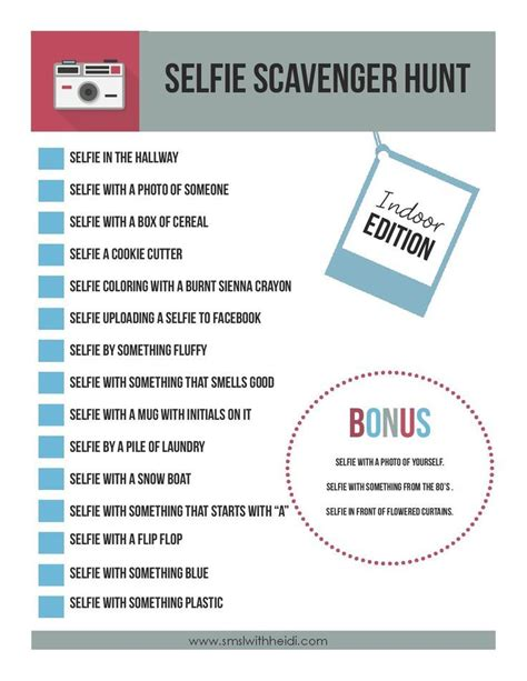biography in context scavenger hunt 13 best images about selfies the new autograph on pinterest
