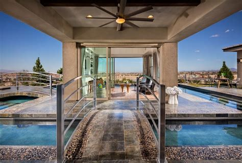 ironwood summerlin luxury gated community 702 508 8262