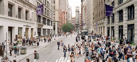 Nyu Mba Scholarships by The New York New York Usa View Cutoffs