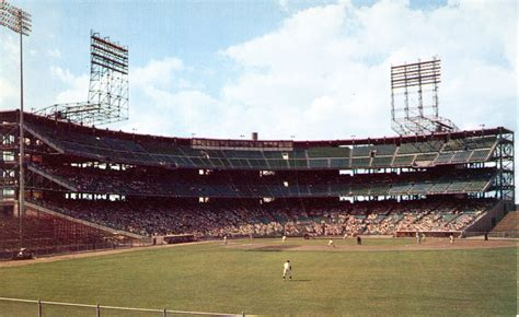 Metropolitan Search Metropolitan Stadium Images