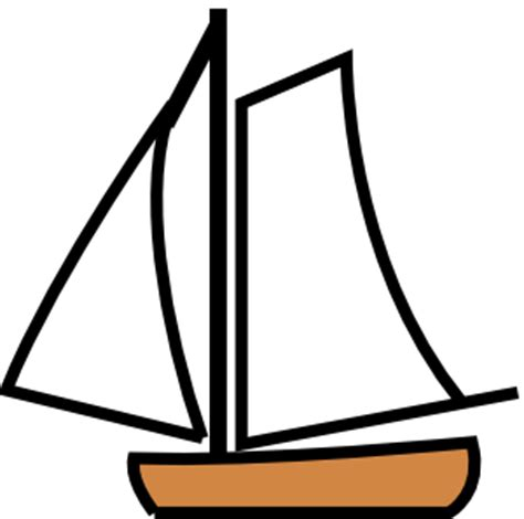 clipart old boat old boat clipart clipart suggest