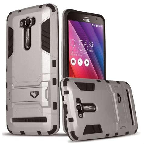 Casing Zenfone 2 Laser Ze550kl 3 Custom Hardcase 10 best cases for asus zenfone 2 laser