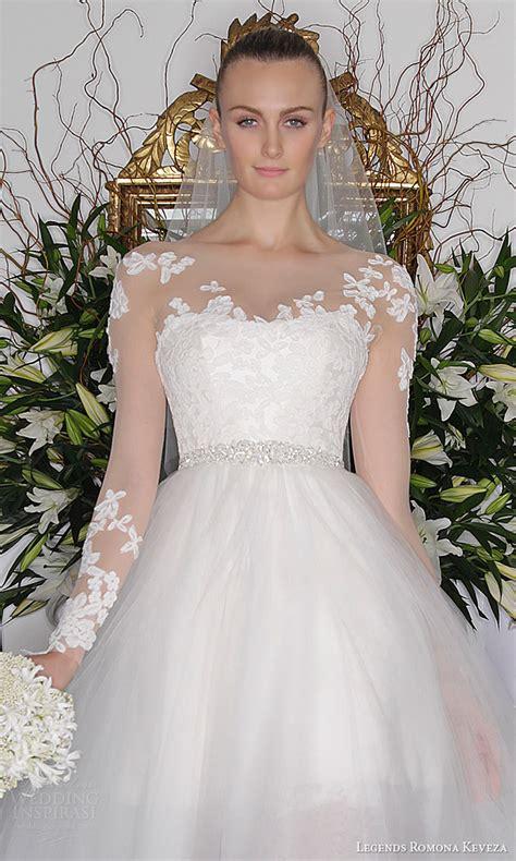 mini skirt wedding dresses legends romona keveza fall 2016 wedding dresses wedding