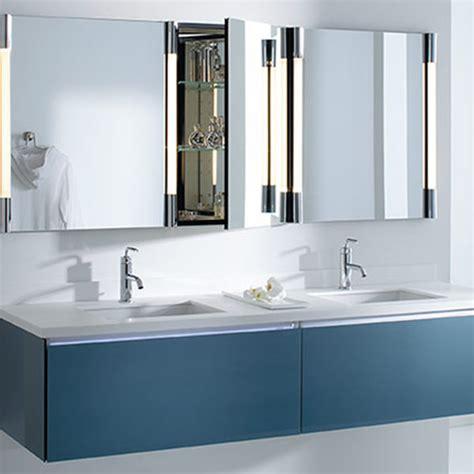 Robern Bath Cabinets Robern Bathroom Cabinets Raleigh Nc Carolina Glass Mirror