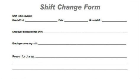 sle salary review letter template employee status change form word best employee 2018