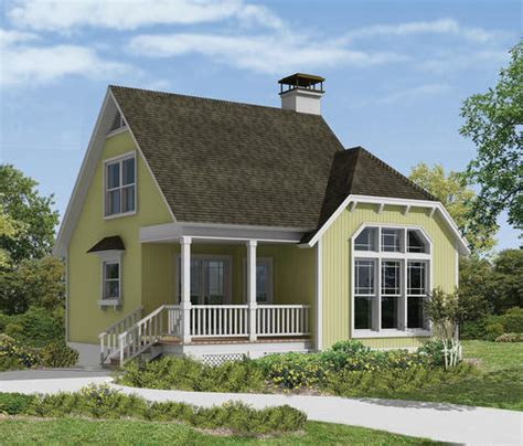 menards house plans mvl3862 the northwoods at menards dream home pinterest the menards prefab house plans