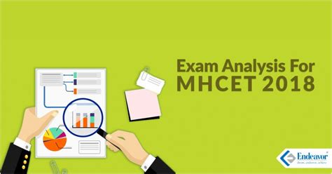 Mhcet Mba by Cat Cmat Gmat Gre Mh Cet Clat Coaching Classes And