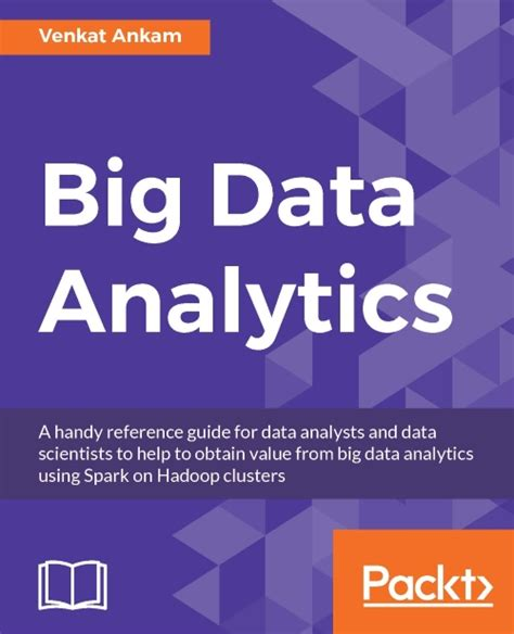 data analytics a complete guide on data analytics agile project management and hacking adware malware neural networks big data data science itil scrum books big data analytics pdf ebook now just 5