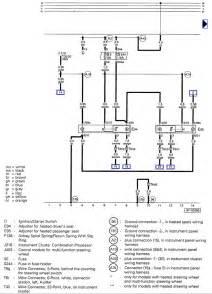 mk3 golf heated seat wiring diagram mk3 seat free wiring diagrams