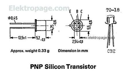 equivalent transistor for c2570 transistor 2n3055 pnp 28 images tip3055 pot 234 ncia npn transistor st transistores id do