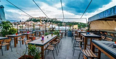 top bars in athens athens coast guide dedicated to the coastal area of athens greece