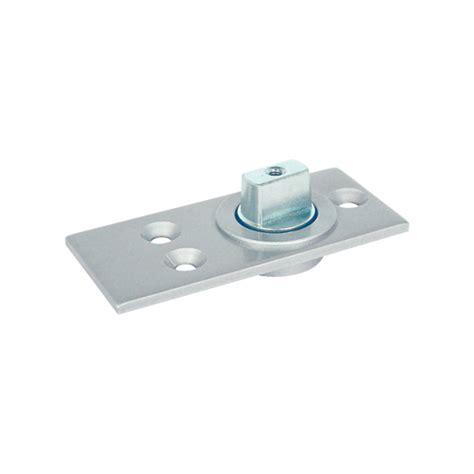 frameless shower door hardware supplies frameless glass pivot door hardware
