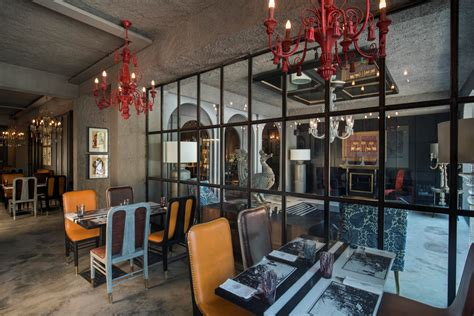 design cafe mg road beyond designs launches its new flagship store caf 233 we