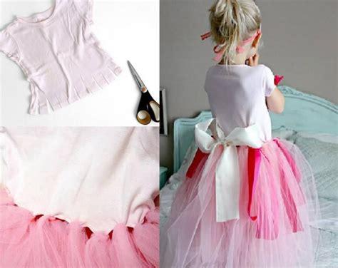 vestidos para hacer en casa disfraz de princesa hecho a mano vestido princesa casero