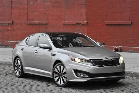 fuel economy kia optima kia optima hybrid fuel economy kia free engine image for
