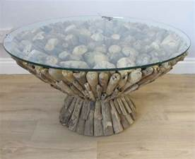 driftwood coffee tables for sale roy home design