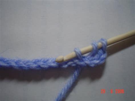 Dompet Koin Buah merenda crochet dengan benang dompet koin