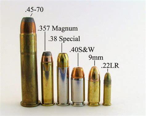 an introduction to the 45 70 rifle cartridge guns