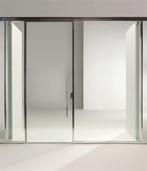 Door Partition Interior Partition Doors Partition Doors Partition Doors Interior