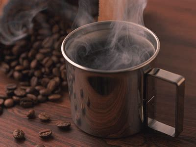 Steaming Hot Cup Of Coffee Pictures, Photos, and Images for Facebook, Tumblr, Pinterest, and Twitter