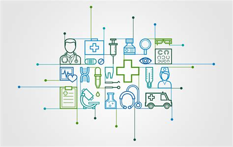 5 challenges facing health systems healthcare finance news united states healthcare system an inspire series newswire