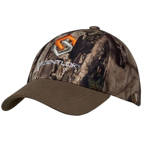 Chapeau Claudette Headwear For Season by Scentlok S Season Hat 677522 Hats Caps At