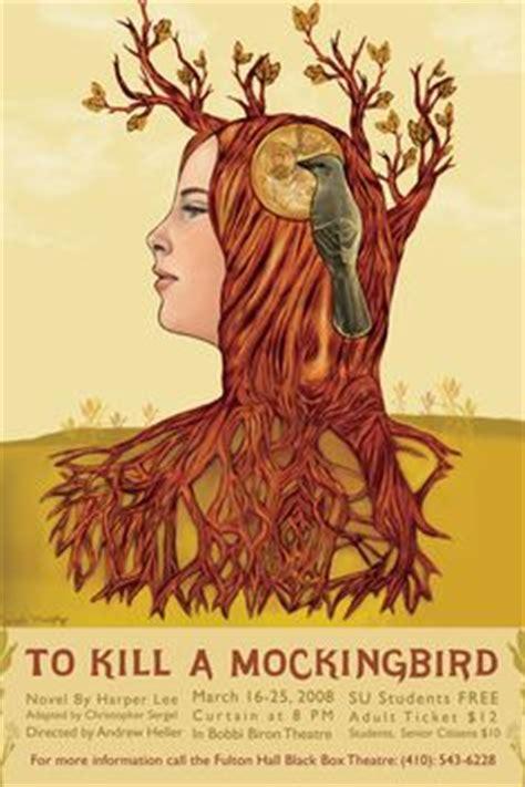 to kill a mockingbird scout themes pinterest the world s catalog of ideas
